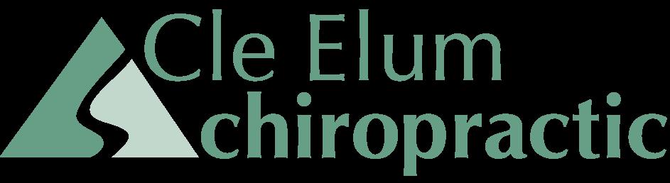Cle Elum Chiropractic